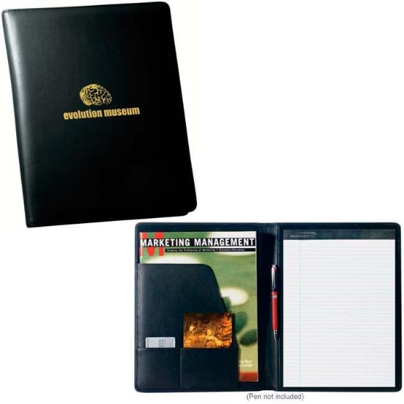 Wholesale Premier Folder-[NW-91863]