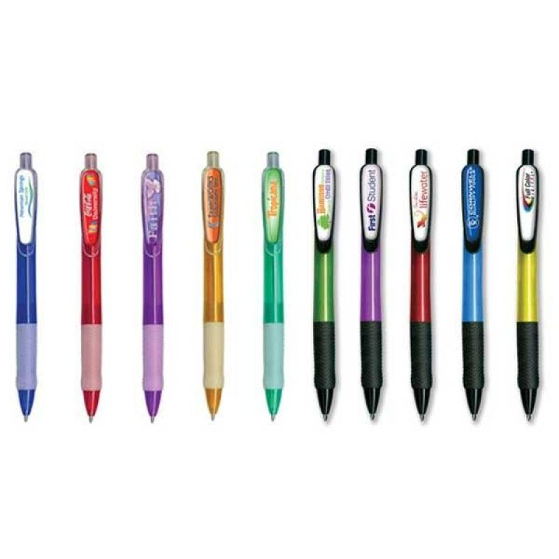 Wholesale Carlos Dome Pens-[UP-29903]