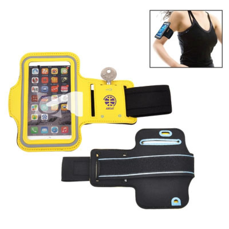 Wholesale Smart Phone Arm Band