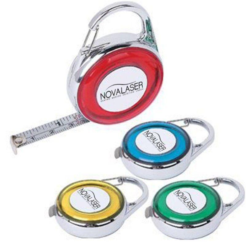 Wholesale Flexible Retractable Carabiner Tape