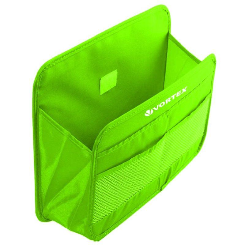 Wholesale Multifunctional Pocket Car Storage Bag