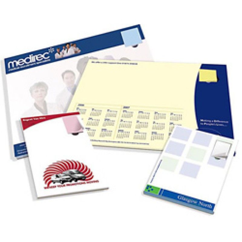 Wholesale Memo pads