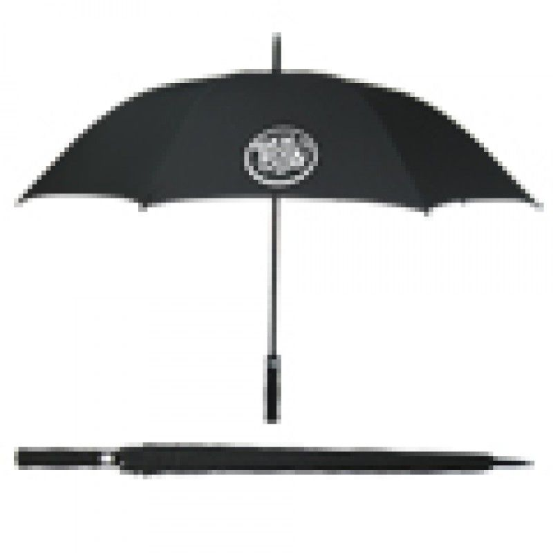 Wholesale 3 hour golf umbrellas
