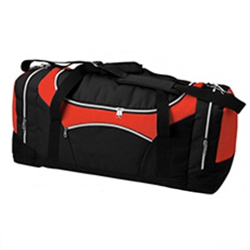 Wholesale Sports Bag