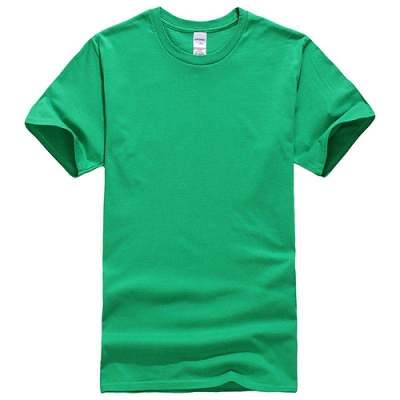 Wholesale Cotton T shirts