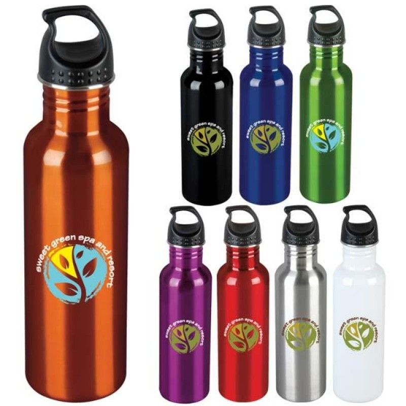 Wholesale Kona Bottle - 25 oz.-[NW-91339]