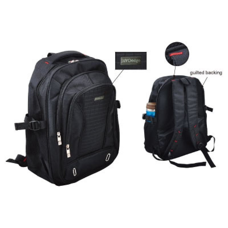 Wholesale Backpack I