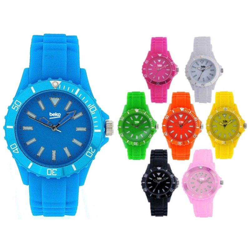 Wholesale Rugged Wrist Watch