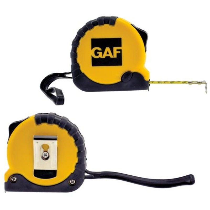 Wholesale 10 Ft.Contractor Tape Measure-[CR-00032]