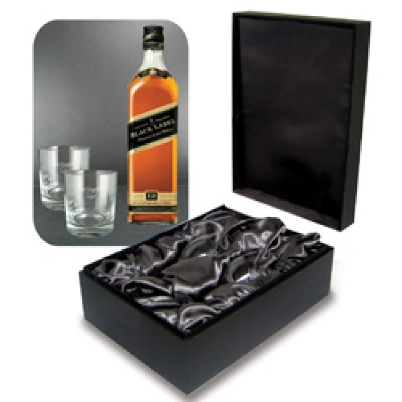 Wholesale Whisky Gift Set