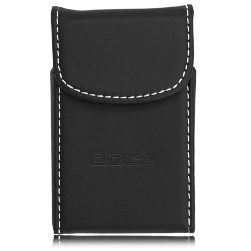 Wholesale Classic Business Card Holder