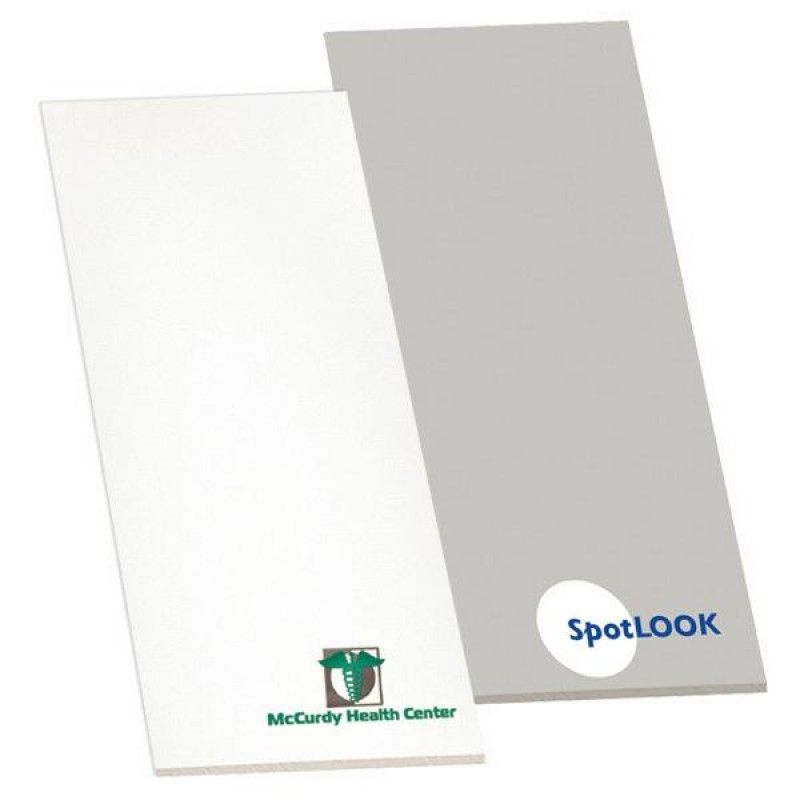 "Wholesale 3"" x 6"" Non-Adhesive Scratch Pad, 25 Sheets-[BG-27207]"