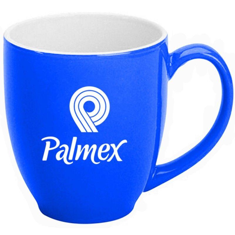 Wholesale Durable Bistro Mug
