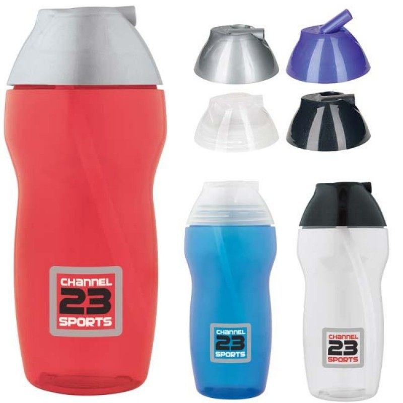 Wholesale Illusion Sport Bottle - 24oz.-[NW-91319]