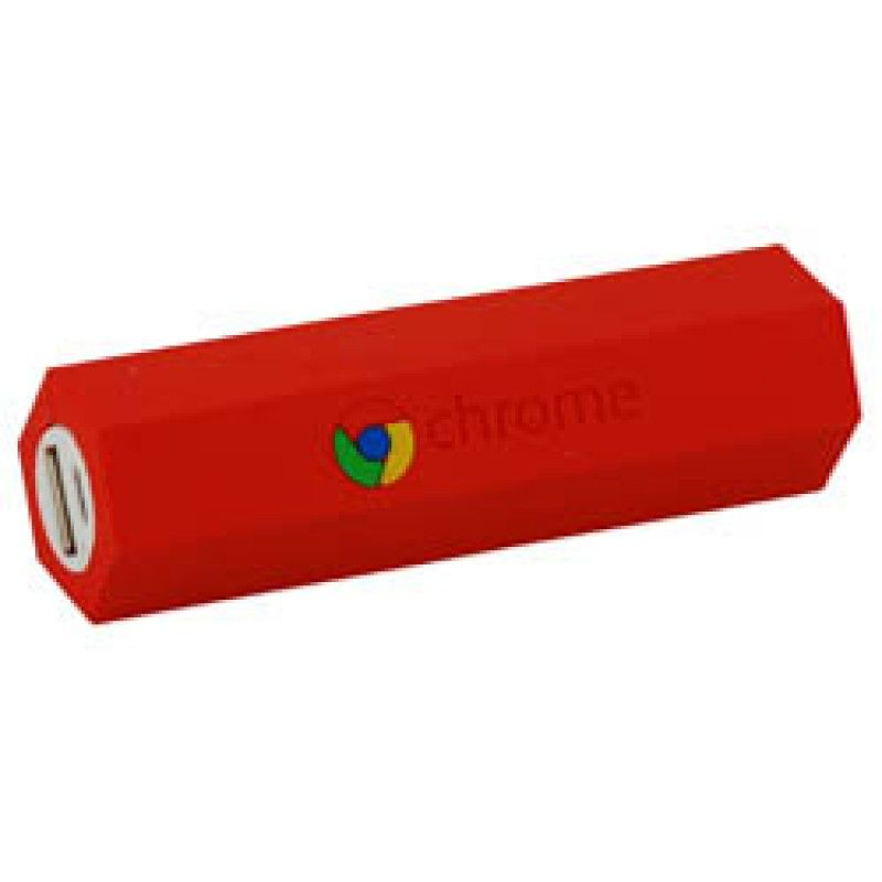 Wholesale Rush Powerbank