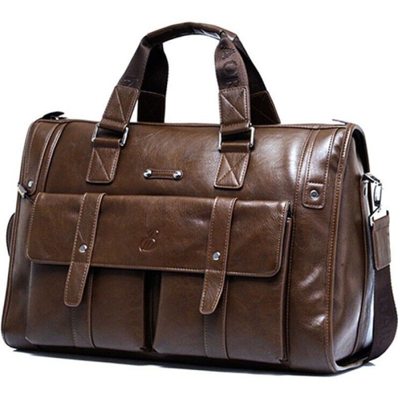 Wholesale Crossbody Laptop Shoulder Briefcase Bag