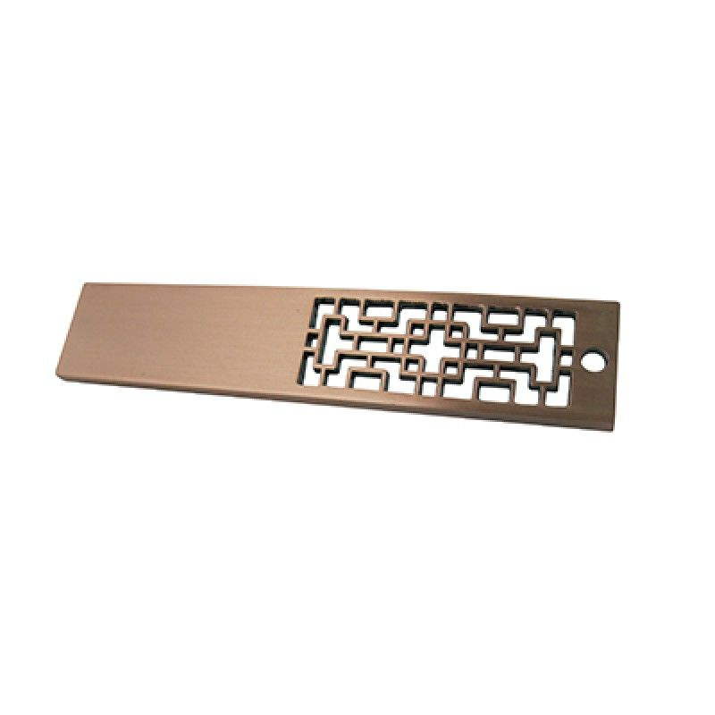 Wholesale Chinese Door USB