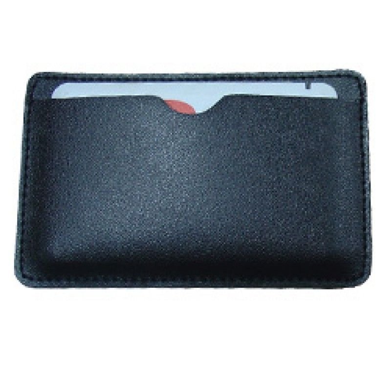 Wholesale Card USB pouch