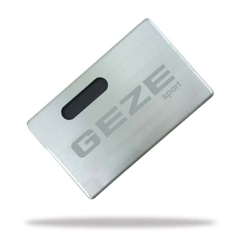 Wholesale Metal Credit Card USB