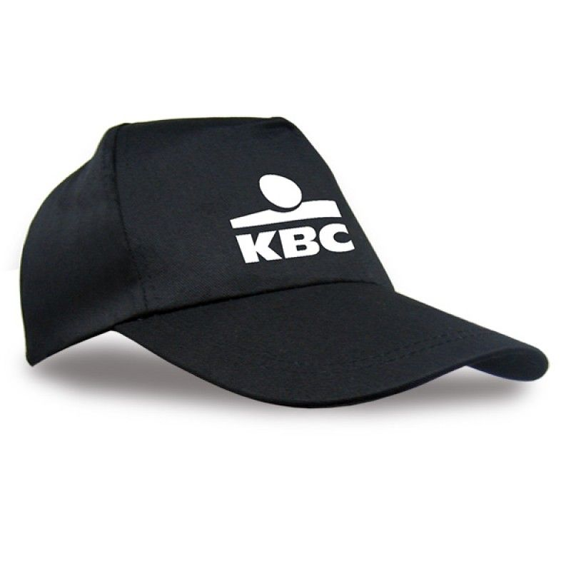 Wholesale Baseball Caps - black