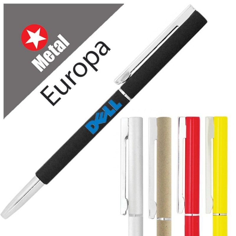 Wholesale Europa Ballpoint Pen