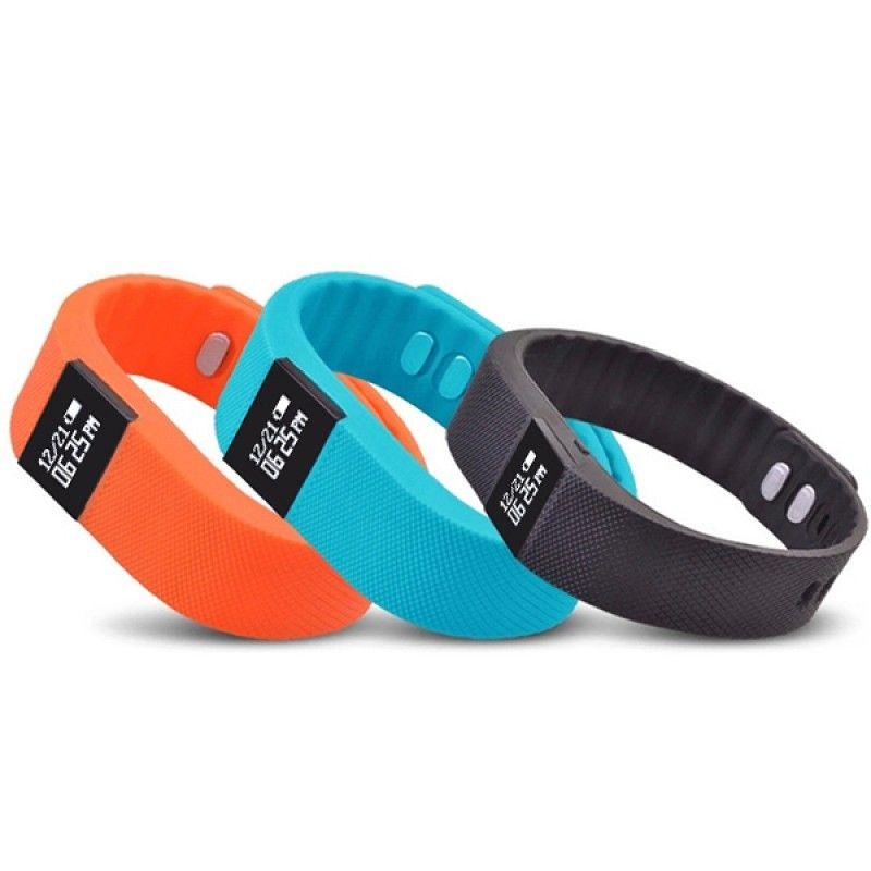 Wholesale Activa 5 Smart Watch