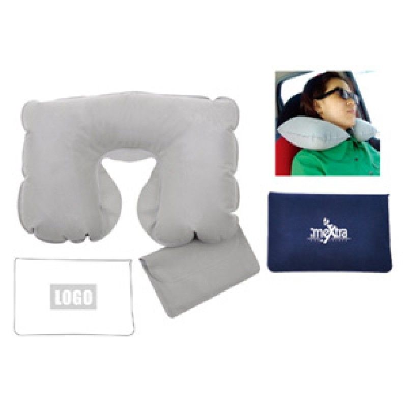 Wholesale Inflatable Pillow
