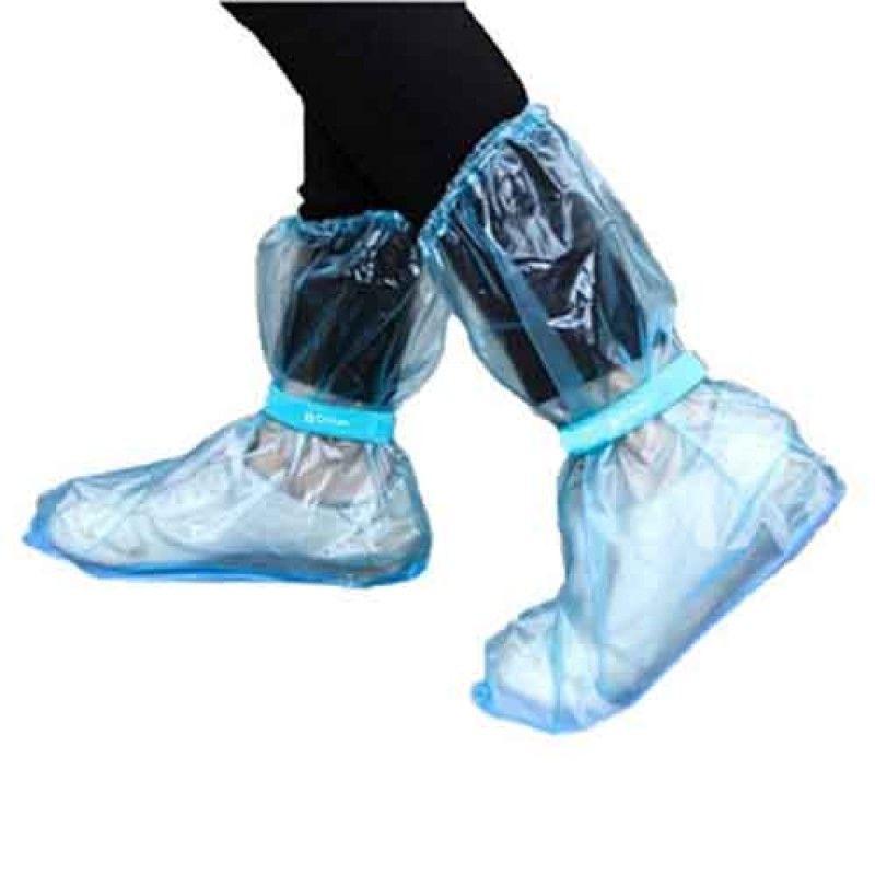 Wholesale Emergency Raincoat 10 Pieces