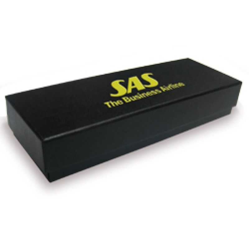 Wholesale Pack12 Regency Pen Box
