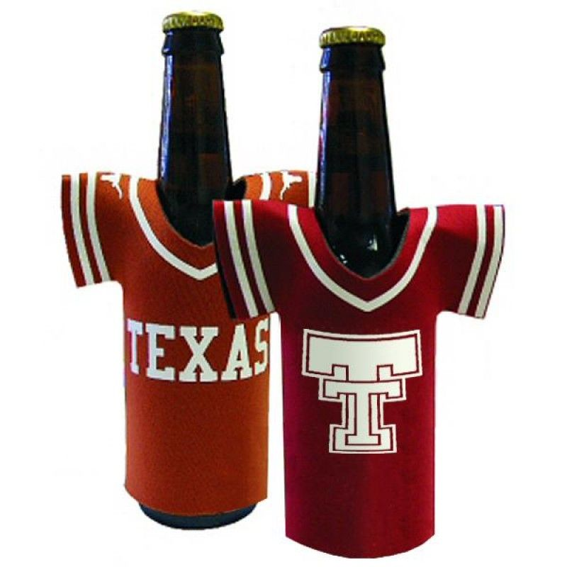 Wholesale Bottle Jerseys-[CG-28007]