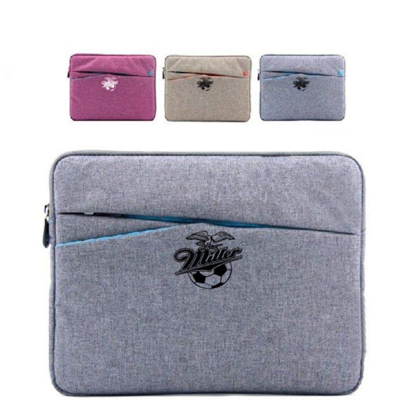 Wholesale 10 inch Brand Tablet Sleeve Bag