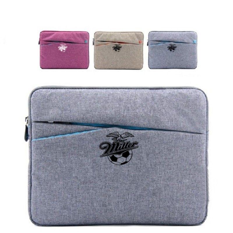 Wholesale 10 inch Brand Tablet Sleeve Bag