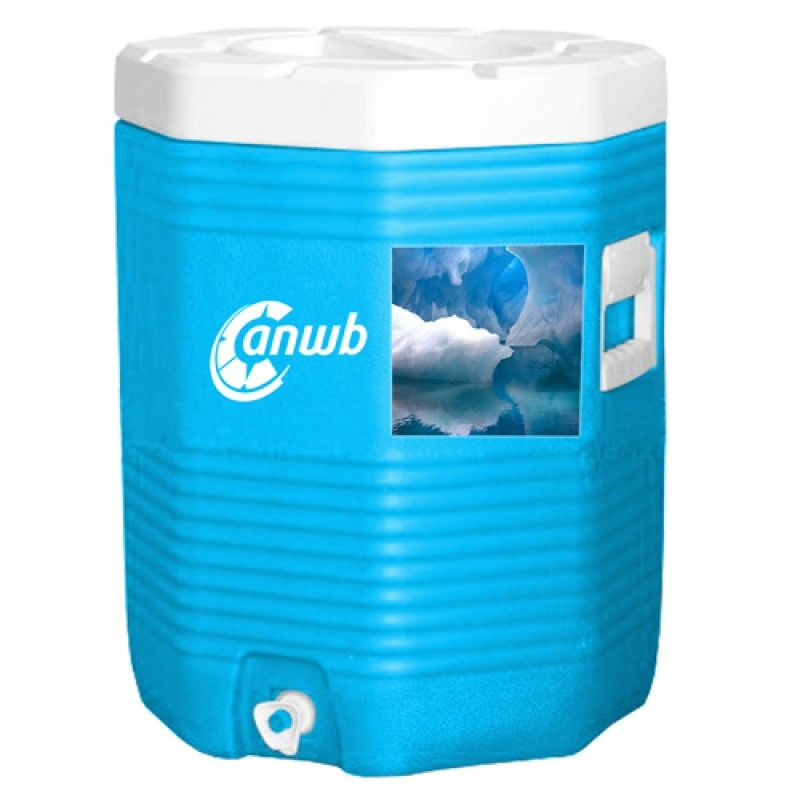 Wholesale Round Shape 10 Gallon Water Cooler