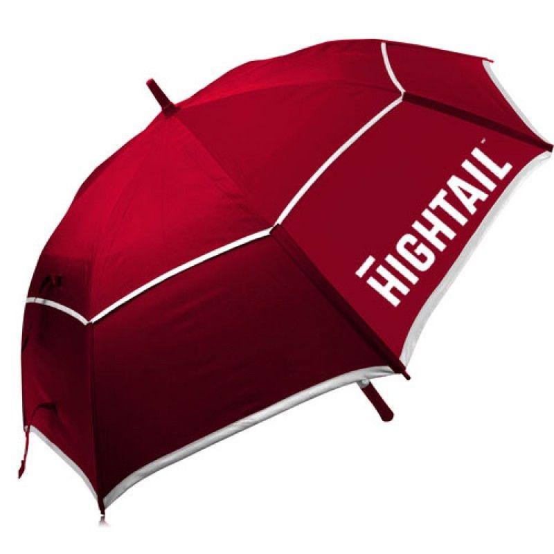 Wholesale Windproof Golf Umbrella With Gauze