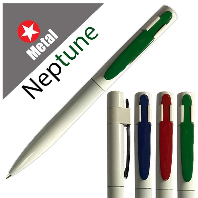 Wholesale Neptune Pen