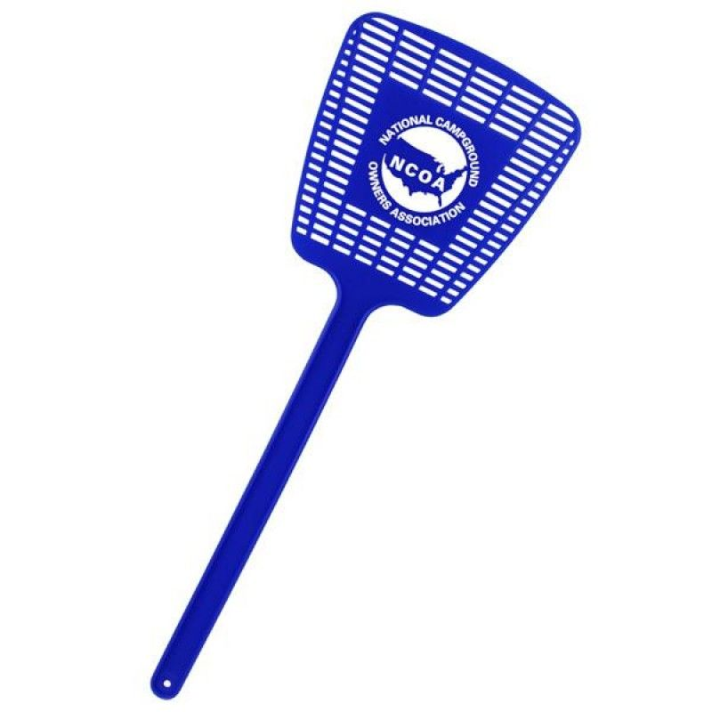 "Wholesale 16"" Giant Fly Swatter-[CP-27137]"