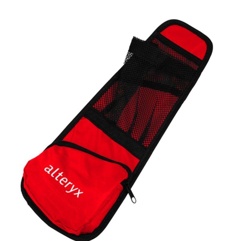 Wholesale Waterproof Fabric Car Storage Bag