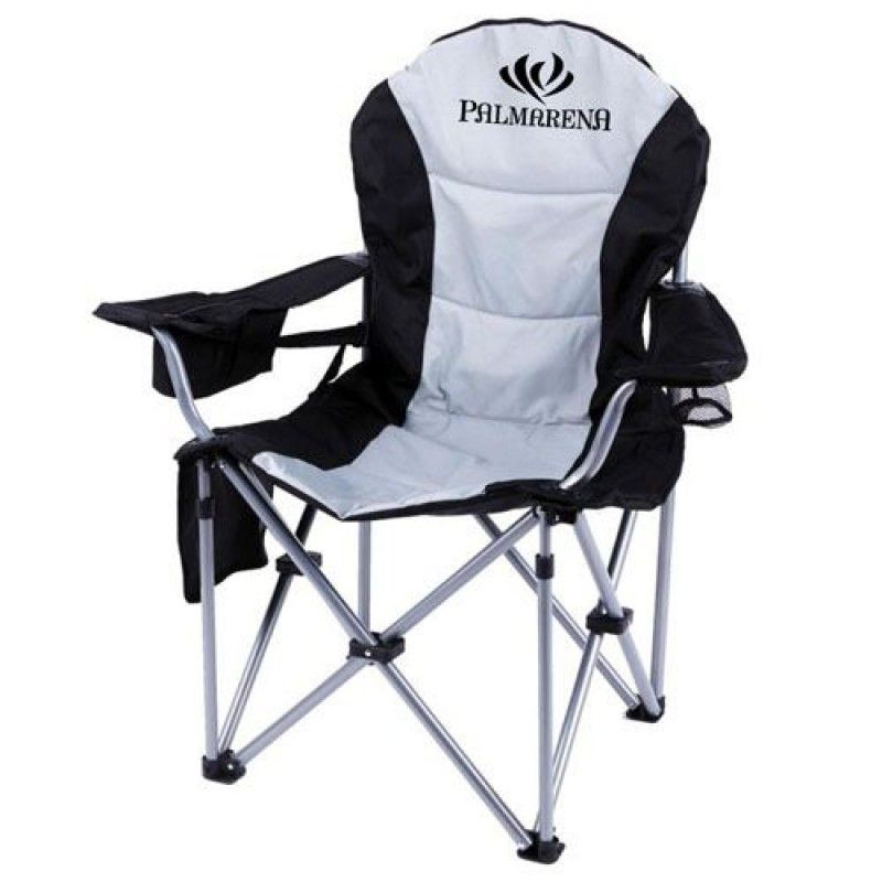 Wholesale Breathable Fabric Folding Chairs
