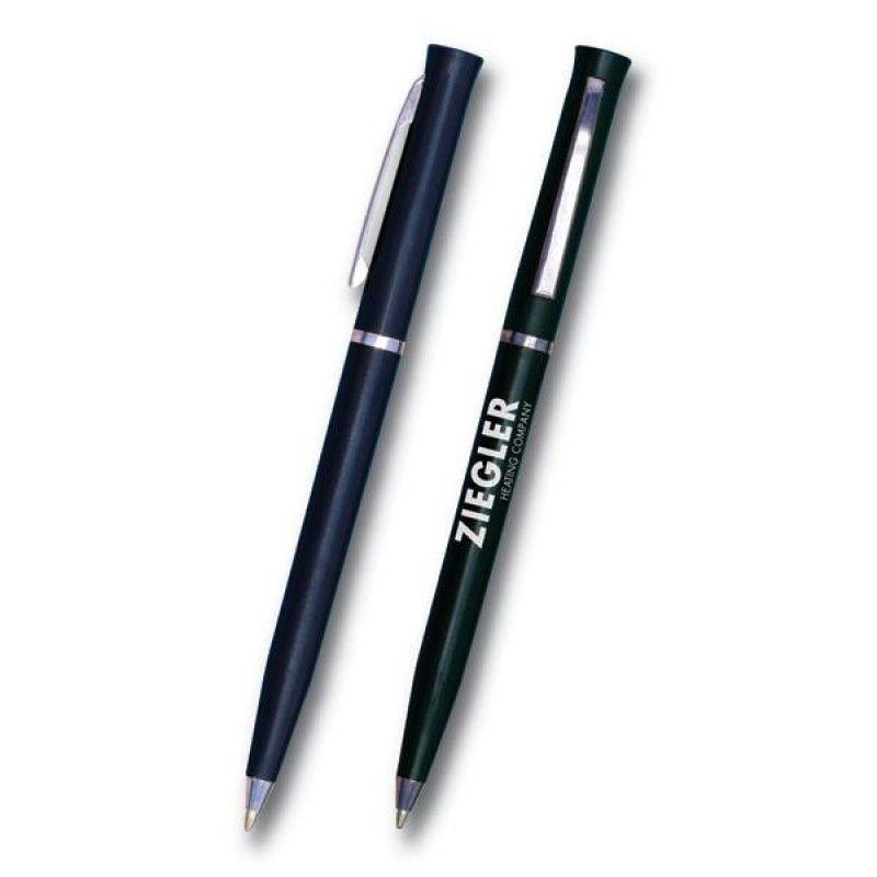 Wholesale Angel Silver Pen-[UP-29158]