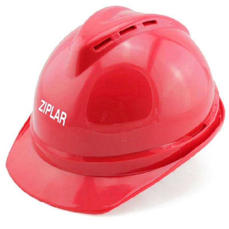 Wholesale Ventilation Holes Safety Hard Hat
