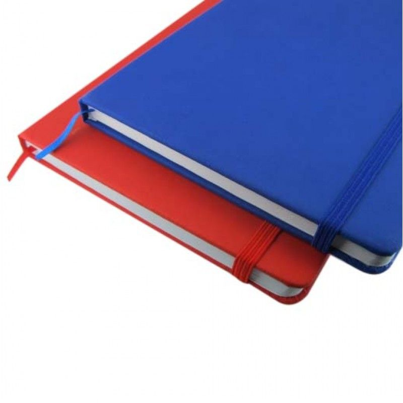 Wholesale PU Notebook
