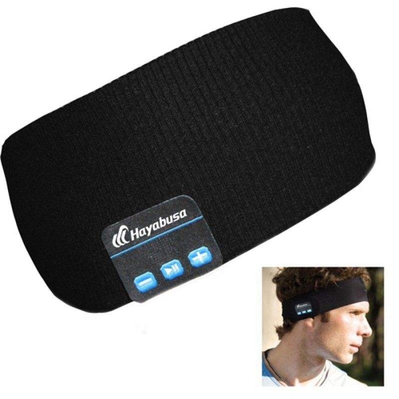 Wholesale Sport Wireless Bluetooth Headband