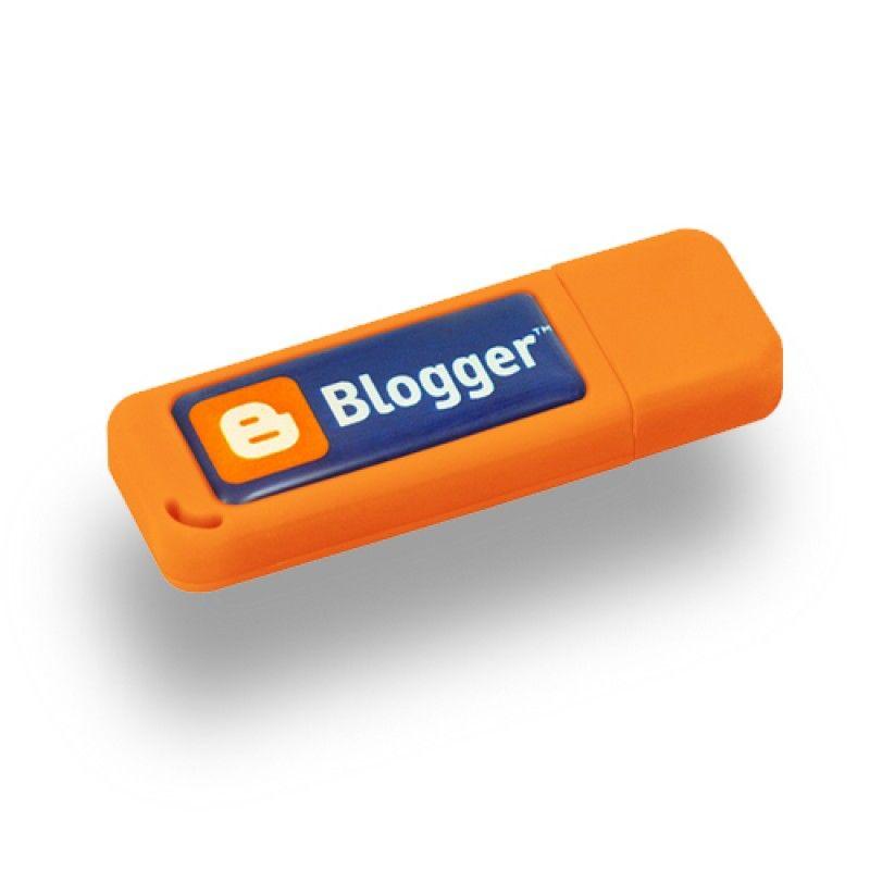 Wholesale Gum USB