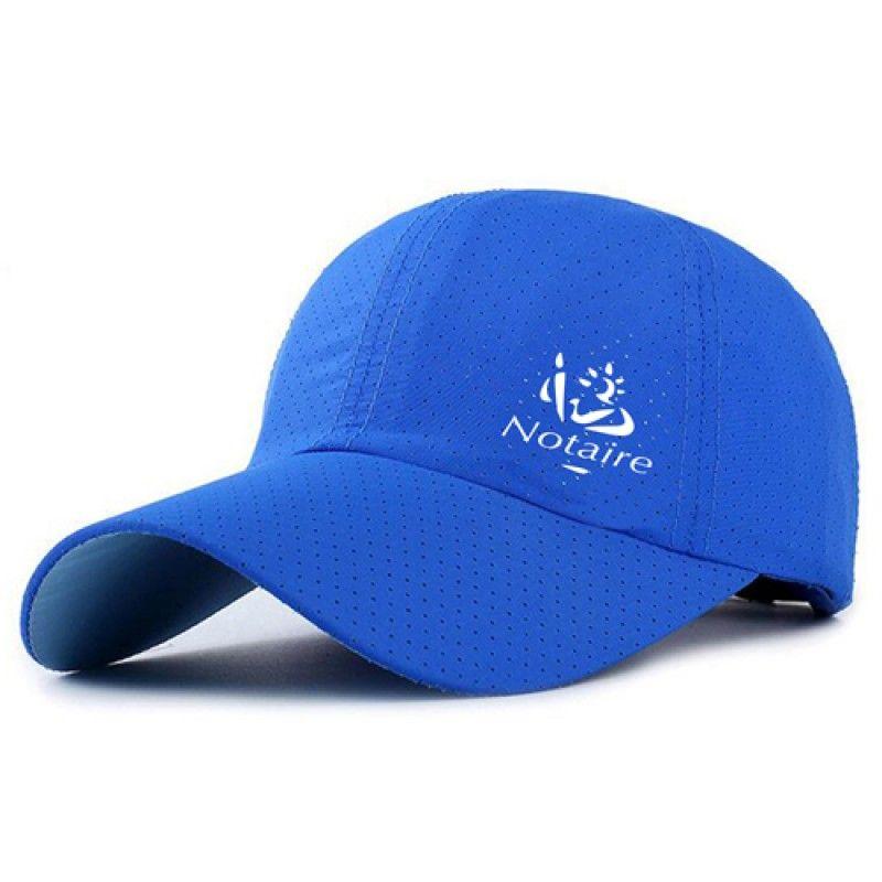 Wholesale Casual Baseball Breathable Snapback Cap
