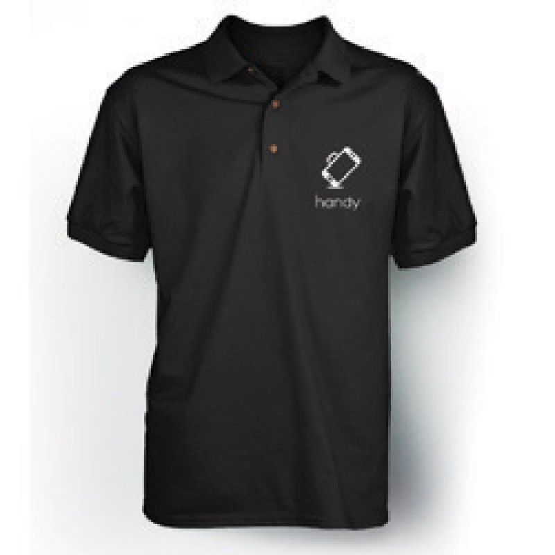 Wholesale Duraprint Polo Shirts