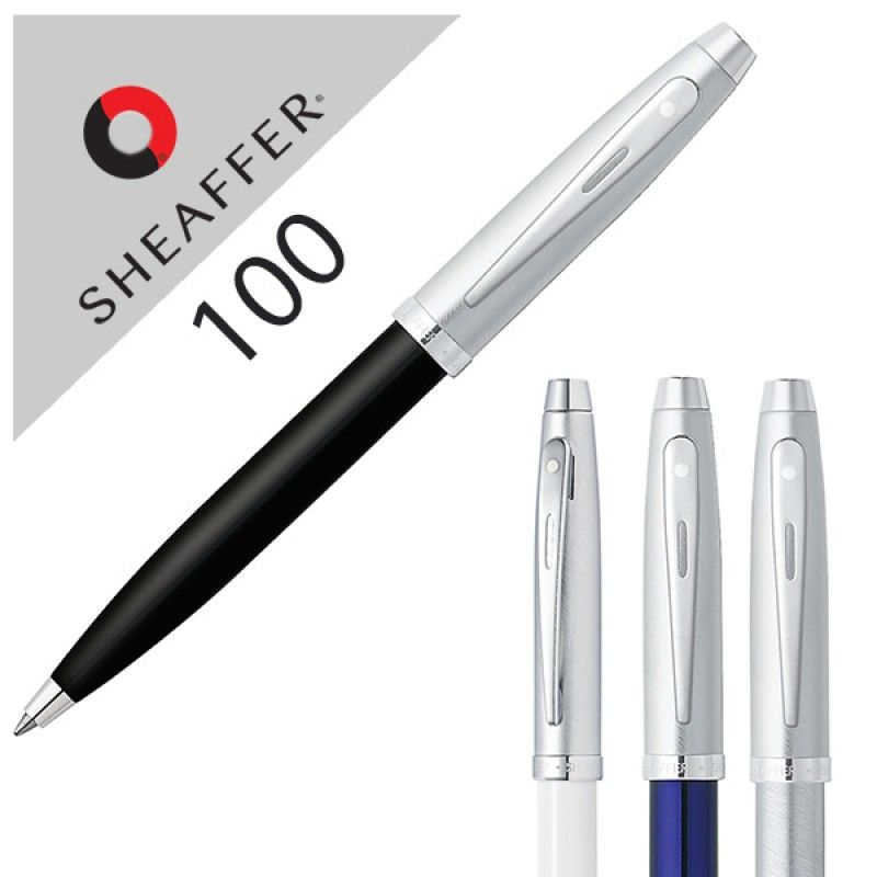 Wholesale Sheaffer 100