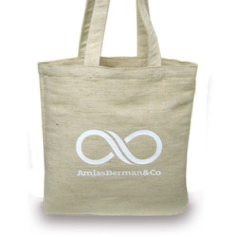 Wholesale 3 Hour Eco Conference Bag