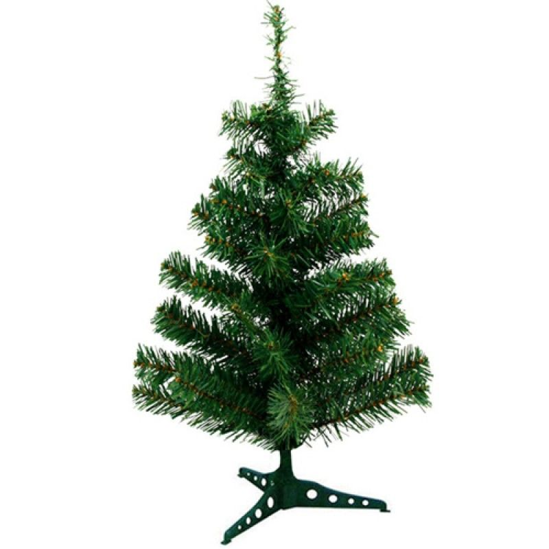 Wholesale Artificial Christmas Tree With PVC Stand