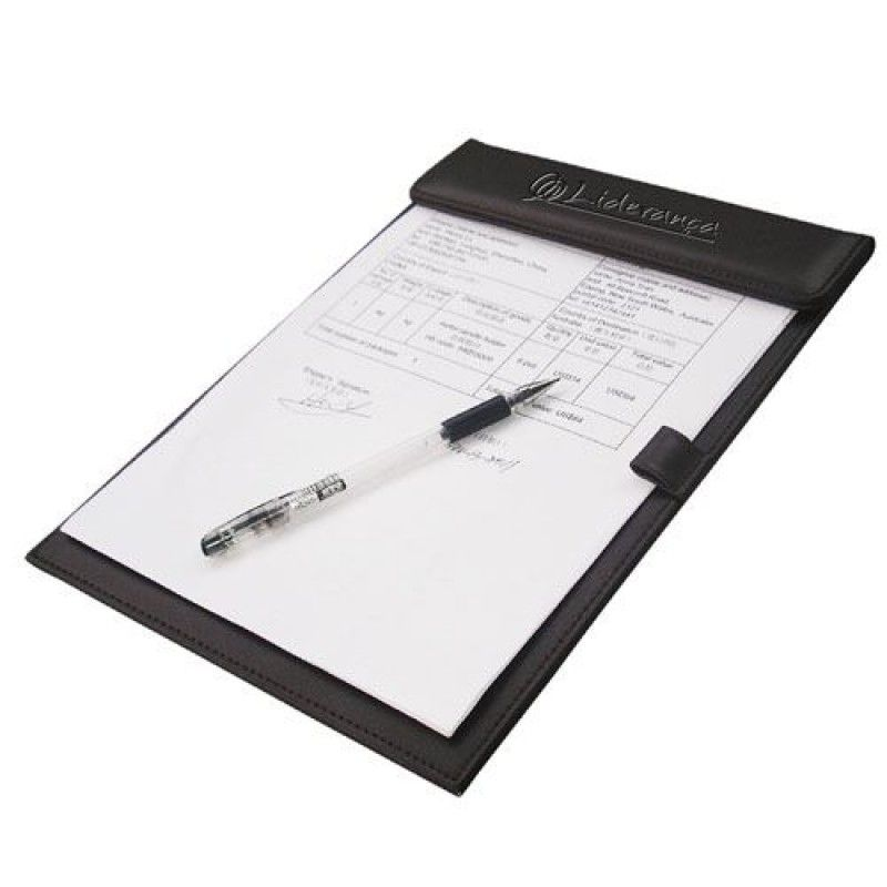 Wholesale Drawing And Writing Clip Board