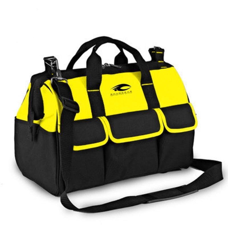 Wholesale Hardware Tool Multifunctional Shoulder Bag